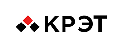 kret_partner