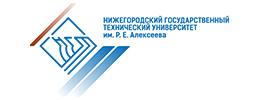 ngtu_partner