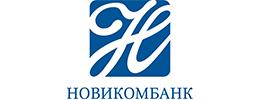novikombank_partner
